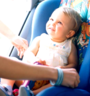 Toddler Seat Toronto Airport Limo, Toronto Airport Taxi Toddler car seat, Toronto Airport Taxi Toddler Seat, baby Toddler child seat, Limo to Toronto Airport, Airport limo to Toronto Airport with a toddler seat