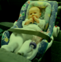 Child Seat, Infant Seat, Toddler Seat, Booster Seat Toronto Airport Limo, Airport Taxi